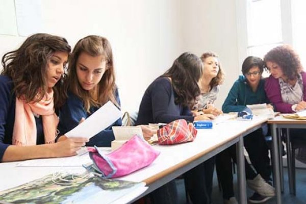 school_img2