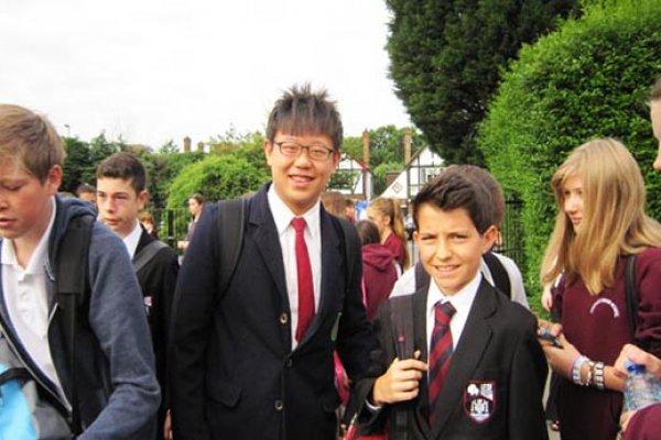 school_img3