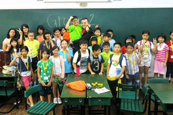 school_img1